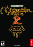 Neverwinter Nights 2 boxshot
