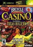 Bicycle Casino boxshot