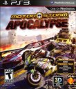MotorStorm Apocalypse boxshot