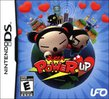 Pucca Power Up boxshot