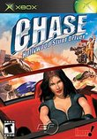 Chase: Hollywood Stunt Driver boxshot