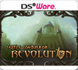 Castle Conqueror: Revolution boxshot