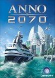 Anno 2070 boxshot