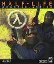 Half-Life: Counter-Strike boxshot