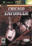 Chicago Enforcer boxshot