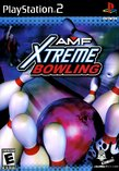 AMF Xtreme Bowling boxshot