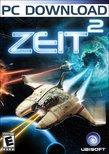Zeit2 boxshot