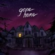 Gone Home boxshot
