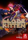 Blade Kitten boxshot