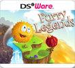 Furry Legends boxshot