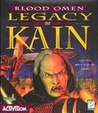 Blood Omen: Legacy of Kain boxshot