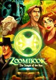 Zoombook boxshot