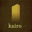 Kairo boxshot