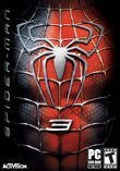 Spider-Man 3 boxshot