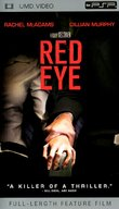 Red Eye boxshot