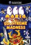 Egg Mania: Eggstreme Madness boxshot