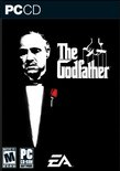 The Godfather boxshot