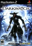 Darkwatch boxshot