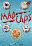 Mad Caps boxshot