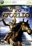 Two Worlds boxshot