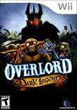 Overlord Dark Legend boxshot