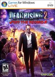 Dead Rising 2: Off the Record boxshot