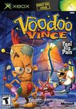Voodoo Vince boxshot