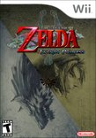 The Legend of Zelda: Twilight Princess boxshot