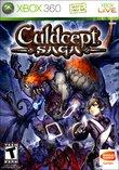 Culdcept Saga boxshot