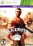 Blackwater boxshot