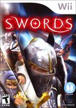 Swords boxshot