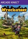 Wreckateer boxshot