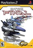 R-Type Final boxshot