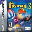 Rayman 3: Hoodlum Havo boxshot