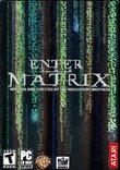 Enter the Matrix boxshot