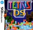 Tetris DS boxshot