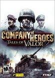 Company of Heroes: Tales of Valor boxshot