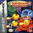 Lilo & Stitch 2: Hamsterviel Havoc boxshot