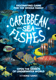 Caribbean Sea Fishes boxshot
