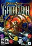 Puzzle Quest: Galactrix boxshot