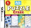 USA Today Puzzle Craze boxshot