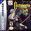 Castlevania: Circle of the Moon boxshot