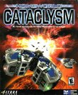 Homeworld: Cataclysm boxshot