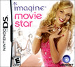 Imagine: Movie Star boxshot