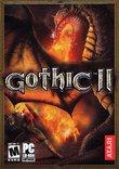 Gothic II boxshot