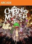 Charlie Murder boxshot