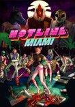 Hotline Miami boxshot