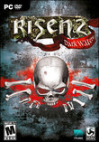 Risen 2: Dark Waters boxshot