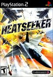 Heatseeker boxshot