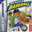 Backyard Baseball 2006 boxshot